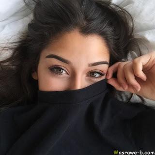 صورة اجمل لبنانية , صور اجمل بنات من لبنان