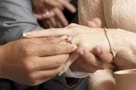 تفسير الزواج للمتزوجة , تفسير الزواج للمتزوجه في الحلم