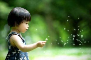 صورة اجمل الصور اطفال فى العالم , خلفيات اطفال حلوين اوي