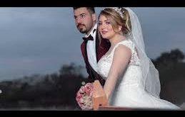 صور حلمت اني تزوجت وانا متزوجه , تفسير حلم الزواج