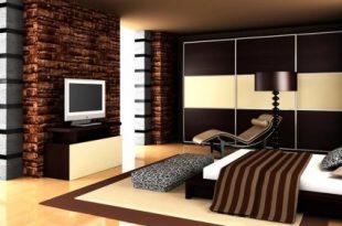 صورة غرف نوم حديثه , احدث تصاميم غرف نوم رائعه