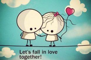 صورة صور جميله حب , خلفيات عن الحب و العشق