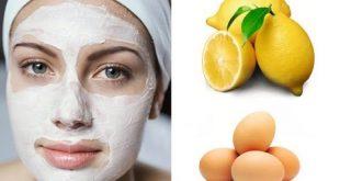 صور وصفة لتبييض الوجه , اجمل وصفات لتبيض الوجه