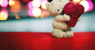 كلمات في الحب والغرام والعشق احلى كلام في الحب , اروع عبارات عن الحب