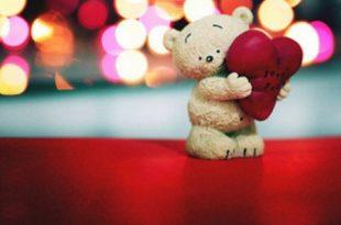 صور كلمات في الحب والغرام والعشق احلى كلام في الحب , اروع عبارات عن الحب