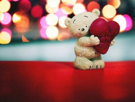 صورة كلمات في الحب والغرام والعشق احلى كلام في الحب , اروع عبارات عن الحب