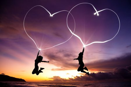 صور صور قلوب حب , خلفيات افضل قلوب حب