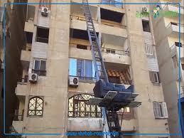 صورة نقل اثاث بالرياض , معلومات عن نقل الاثاث في الرياض 191 2