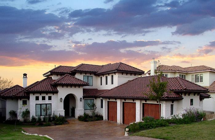 صور تصاميم بيوت , اروع تصاميم بيوت عالمية