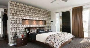 صور ورق جدران للمجالس , تصاميم ورق جدران للبيت
