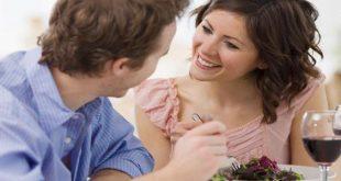 كيف تجعل الناس يحبونك , نصائح مهمه حول اكتاسب حب من حولك