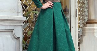 صور ملابس بنات ستايل , تصاميم ملابس رائعه اوي
