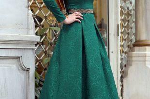 صورة ملابس بنات ستايل , تصاميم ملابس رائعه اوي