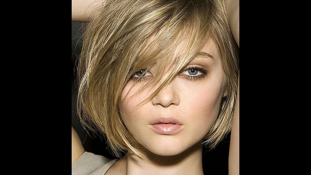 صورة صور قصات شعر قصير , اروع صور قصات شعر