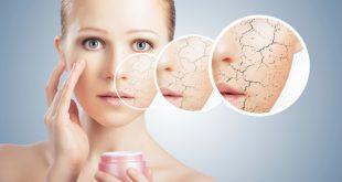 صور اعراض نقص الفيتامينات في الجسم , اعراض نقصان الفيتامينات في الجسم