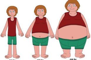 صورة رجيم التخفيف تجربتي , طرق رجيم متنوعة لانقاص الوزن