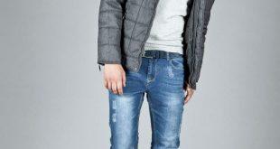 صورة اجمل الملابس للشباب , اجمل موديلات الملابس الشبابي