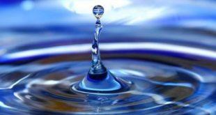 صورة عبارات عن ماء زمزم , كلمات وجمل قيلت عن ماء زمزم