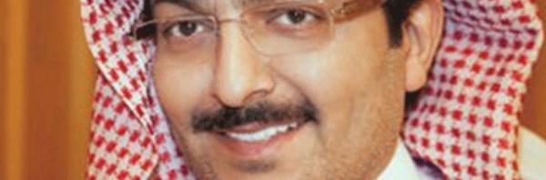 بنات خالد التويجري اخر اخبار بنات خالد التويجري روشه