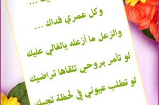 صور رسائل حب مصريه روشه , اجمل رسائل حب مصرية
