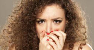صور علاج رائحة الفم الكريهة المنبعثة من المعدة , كيفية علاج رائحة الفم الكريهة المنبعثة من المعدة