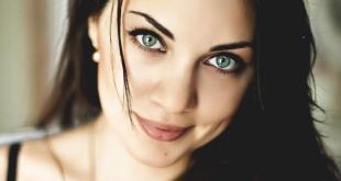 صورة اجمل نساء الدول العربية بالترتيب , من هم اجمل نساء الدول العربية بالترتيب