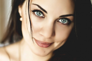 صور اجمل نساء الدول العربية بالترتيب , من هم اجمل نساء الدول العربية بالترتيب