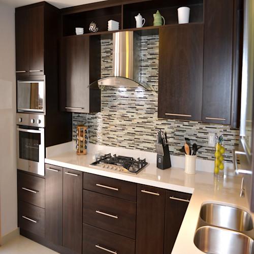 صورة كيف ارتب المطبخ , خطوات لجعل المطبخ مرتب