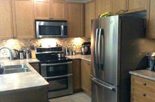 صور كيف ارتب المطبخ , خطوات لجعل المطبخ مرتب