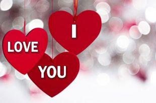 صور صور قلوب عليها كلام حب , اجمل صور قلوب عليها كلام حب