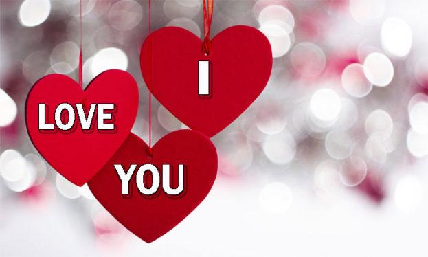 صورة صور قلوب عليها كلام حب , اجمل صور قلوب عليها كلام حب