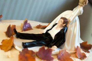صور حلمت اني متزوج الثانيه , تفسير الحلم بالزواج من الثانية