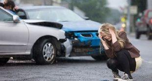تفسير حلم حادثة سير , ماهو تفسير رؤية حادثة سيارة في المنام