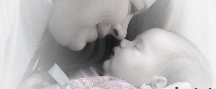 صور حلمت اني ولدت ولد بدون الم , ما تفسير حلم ولادة ولد بدون الم