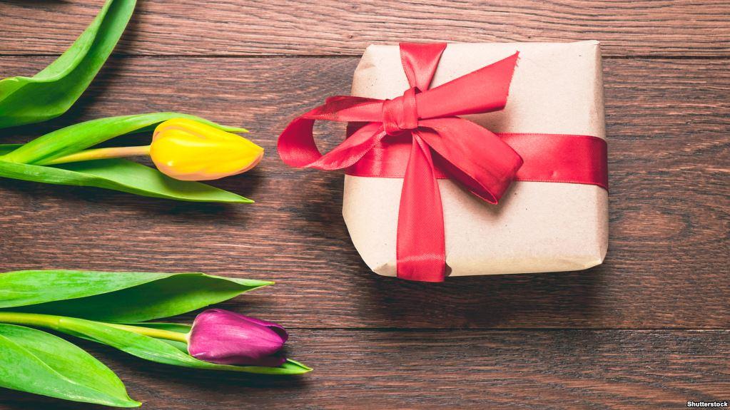 صورة هدية عيد ميلاد امي , اجمل هدايا عيد ميلاد امي