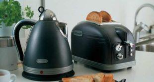 صورة اجهزة منزلية للمطبخ , الاجهزة المنزلية المستخدمة بالمطبخ