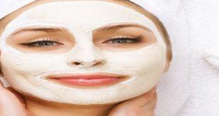 صورة اسرع طريقة لتبييض الوجه , افضل الوصفات لتبيض الوجه بوقت قصير