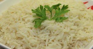 صور طريقة رز بسمتي , كيفية طهي الرز البسمتي