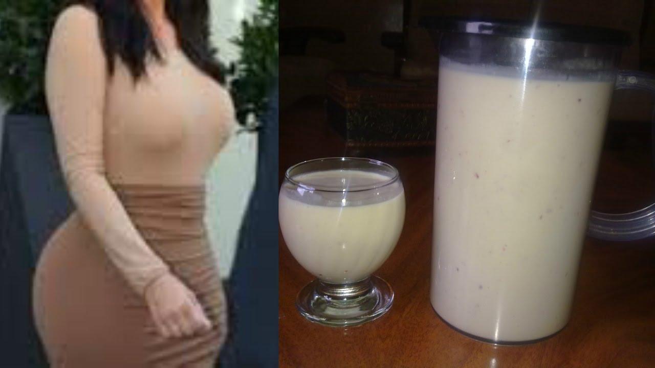 صور وصفات لزيادة الوزن في اسبوع بدون حلبة , افضل الوصفات لزيادة الوزن في اسبوع بدون حلبة