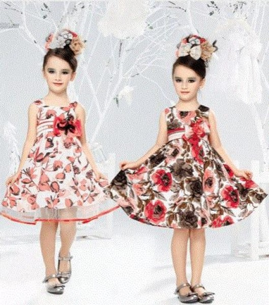 صور صور ملابس اطفال للعيد , اجمل صور لملابس العيد للاطفال