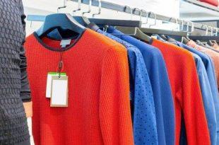 صور تفسير شراء ملابس , ما هو تفسير رؤية شراء ملابس بالحلم