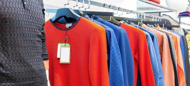 صورة تفسير شراء ملابس , ما هو تفسير رؤية شراء ملابس بالحلم