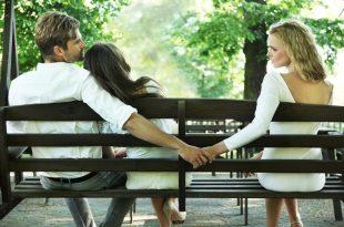 صورة رواية طعنات الغدر والحب , غدر اقرب الناس الى قلبك
