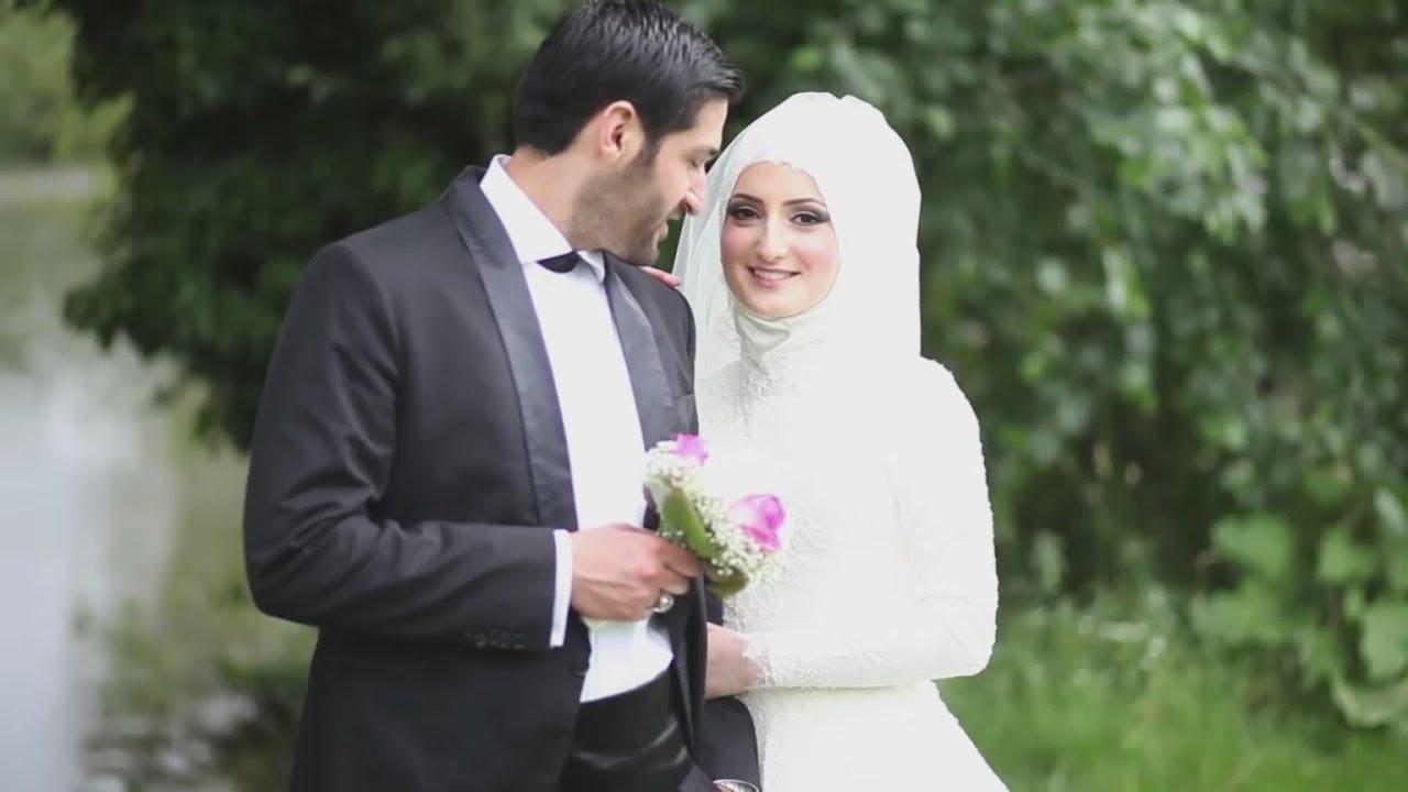 صورة اداب ليلة الزفاف , تعرف على اداب ليلة الزفاف