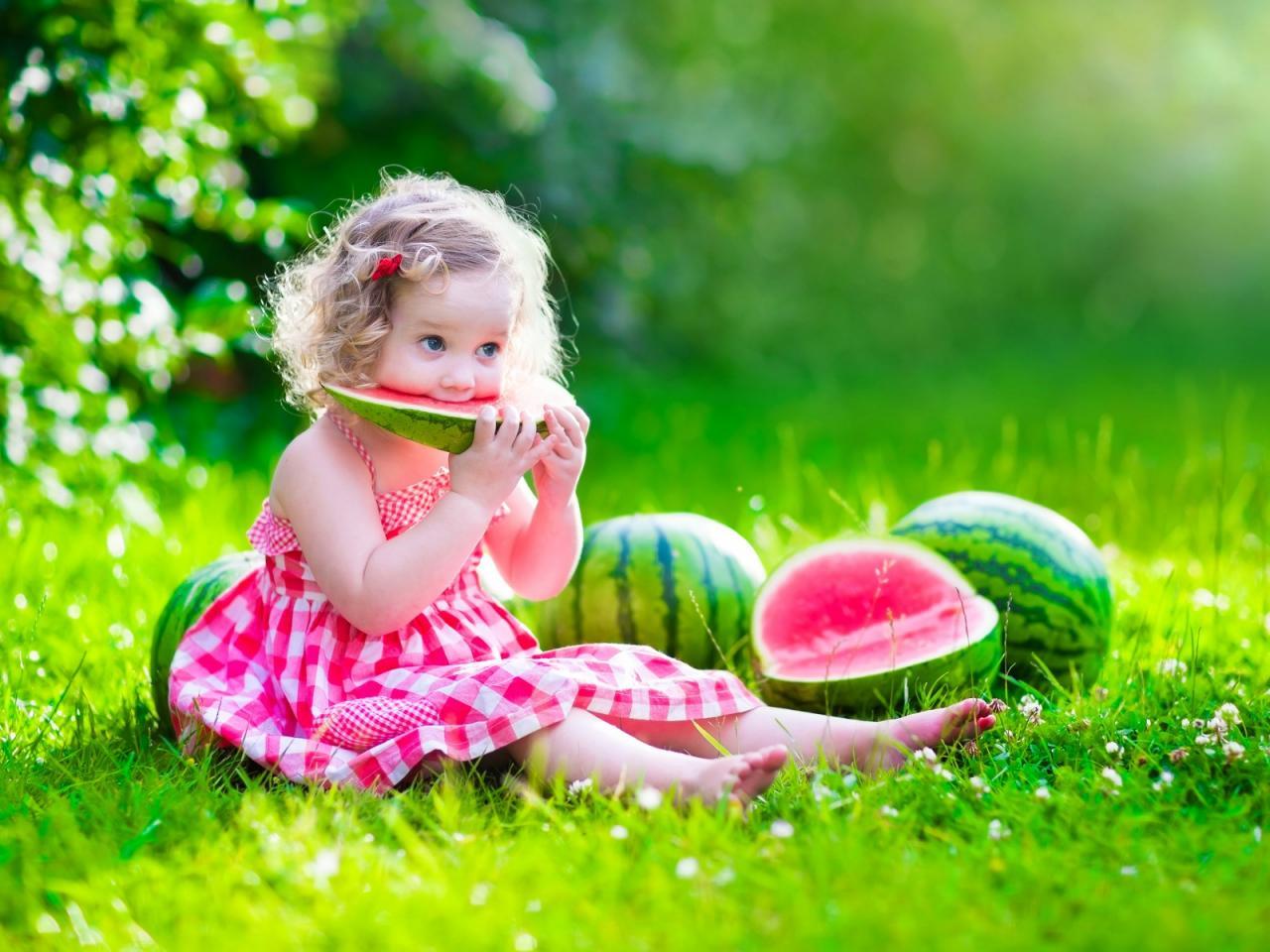 صورة صور بنات اطفال جميلة جدا , احلى بنات في الدنيا كله