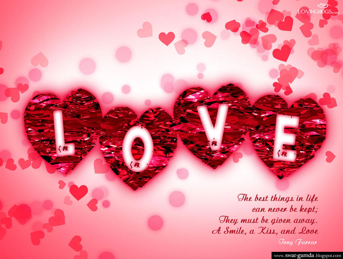 صورة بوستات مكتوب عليها بحبك , الكلام الذي يعبر عن الحب الصدق