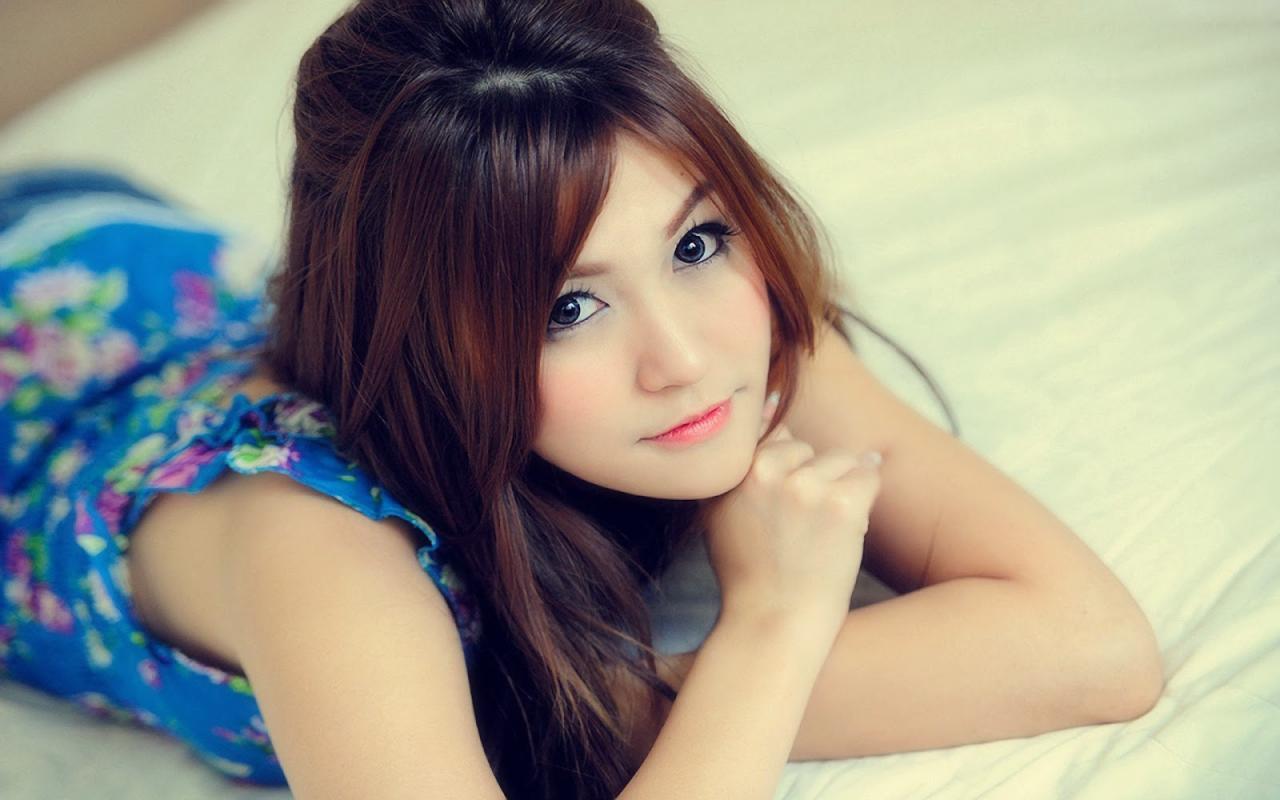 صورة صور بنات مراهقات صغار , تعرف على حياة المراهقات الصغار