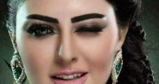 صور اجمل بنات جميلات , احلى صور بنات في الوطن العربيه