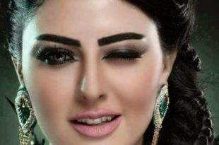 صور صور اجمل بنات جميلات , احلى صور بنات في الوطن العربيه