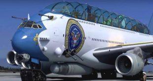صور اغلى طائرة في العالم , هناك اختلف في انواع الطائرة